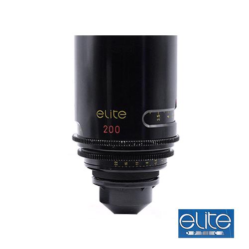 ELITE 200MM T3.0