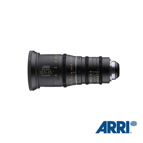 ARRI ALURA 15.5-45MM T2.8