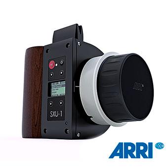 ARRI-SXU-1 фото
