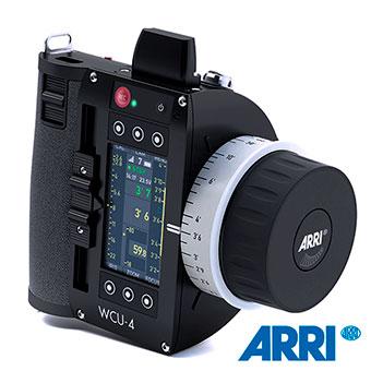 ARRI-WCU-4 фото