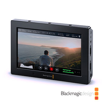 Blackmagic-Video-Assist-4K фото