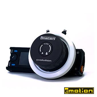 Cmotion-Cvolution фото