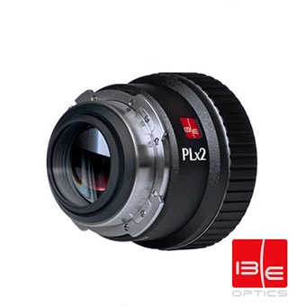 IBE Optics PLx2 Extender фото