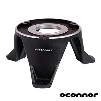 O'Connor HiHat фото