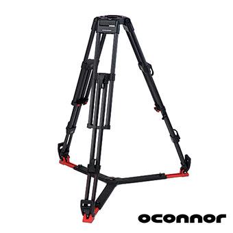 O'Connor Tripod 60L Carbon Fiber Tripod System фото