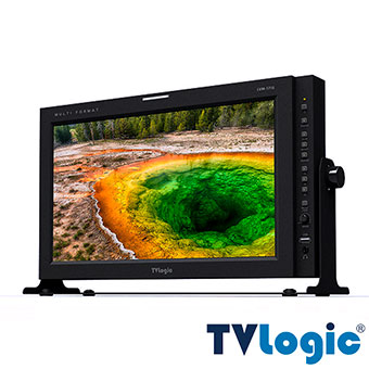 TVLogic LVM 17x Series фото