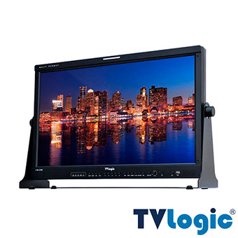 TVLogic LVM 24x Series фото