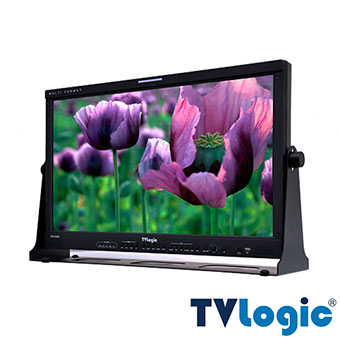 TVLogic TSM 18x Series фото