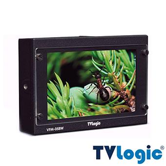 TVLogic-VFM-058 фото
