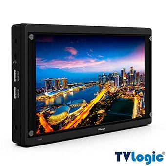 TVlogic 10 фото