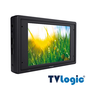 TVLogic F 7H for rent
